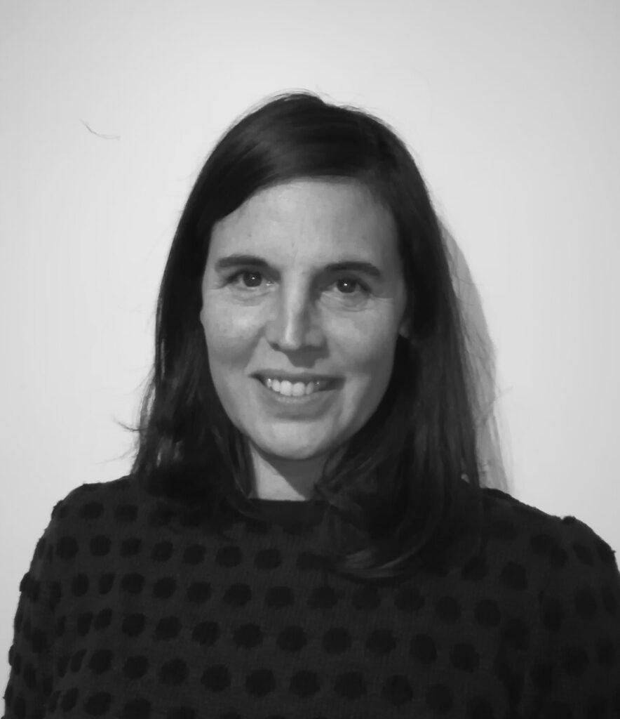 Portrait de Mathilde Monperrus