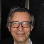Photographie d'Étienne Thévenin